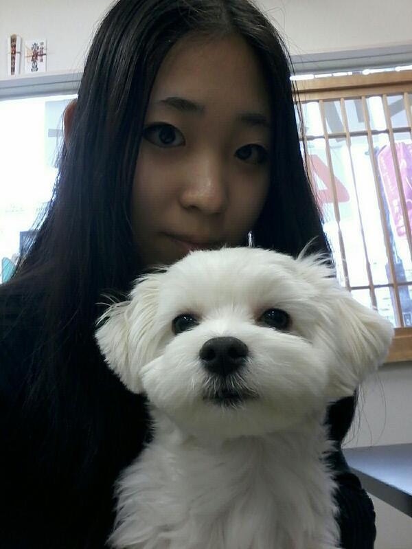 犬と.jpg
